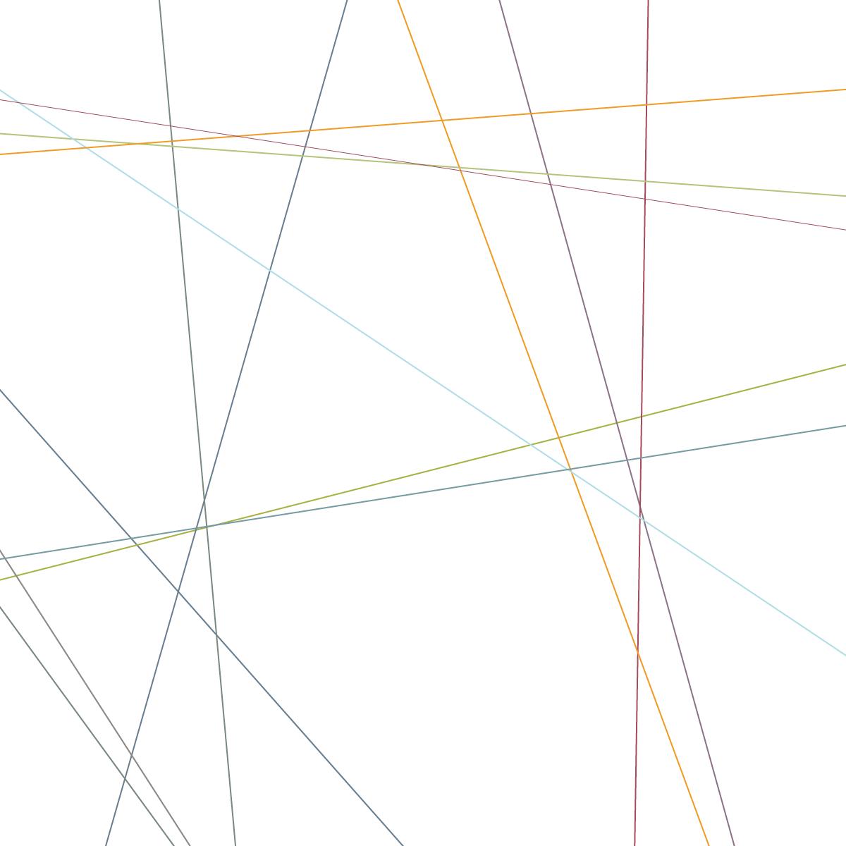 dbnl de langste dag . event . design concept