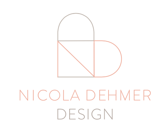 Nicola Dehmer Design